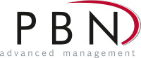 PBN - Advanced Management