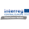 InterGreen-Nodes