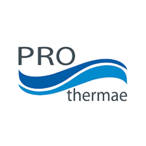 PROthermae